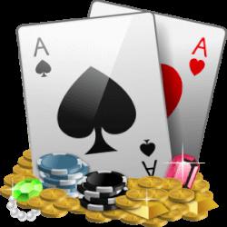 blackjack spelen met ideal