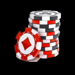 limiet bij live blackjack